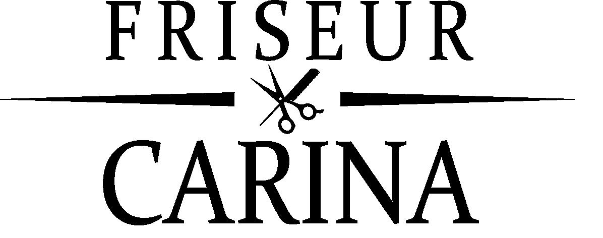 Friseur Carina
